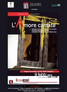 LAmore-cantate-RID